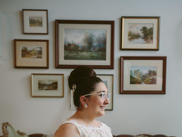 Mark and Zahra's wedding in Calgary, Alberta 32