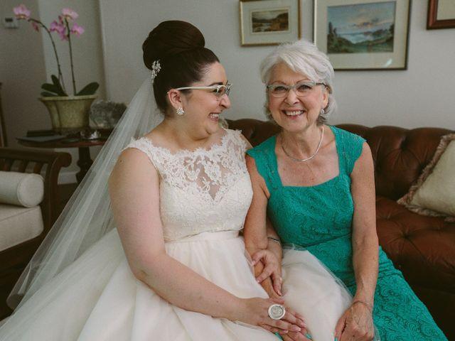 Mark and Zahra's wedding in Calgary, Alberta 33