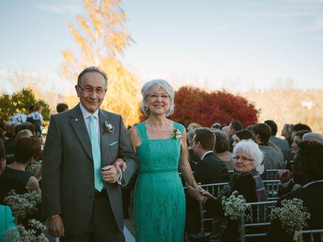 Mark and Zahra's wedding in Calgary, Alberta 39
