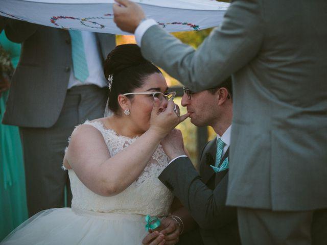 Mark and Zahra's wedding in Calgary, Alberta 43