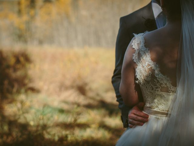 Mark and Zahra's wedding in Calgary, Alberta 49