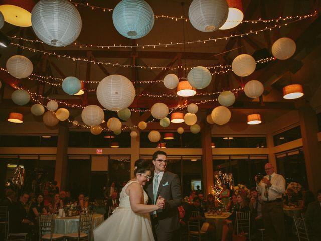 Mark and Zahra's wedding in Calgary, Alberta 74