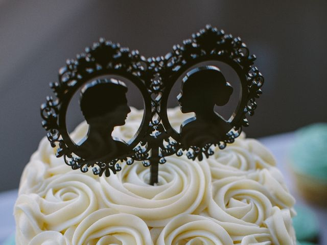 Mark and Zahra's wedding in Calgary, Alberta 69