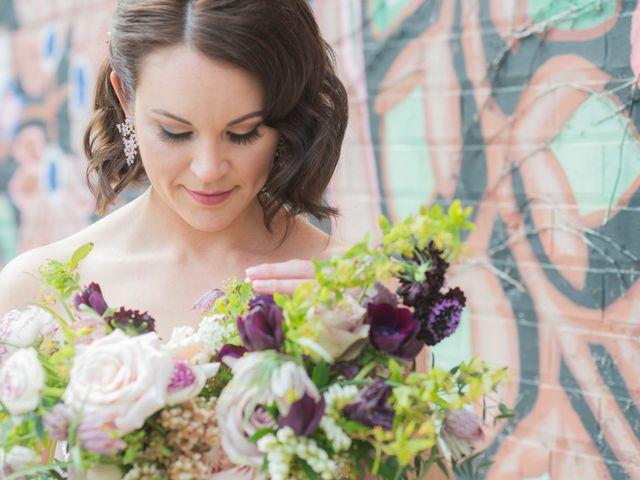 Jason and Lindsay's wedding in Toronto, Ontario 22