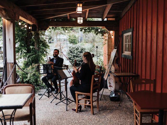 James and Tiffany's wedding in Tofino, British Columbia 35