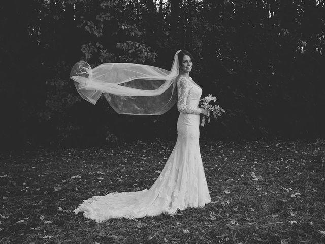 Taylor and Samantha's wedding in Cornwall, Ontario 23
