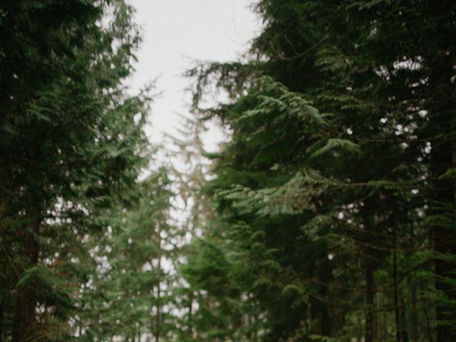 Catalina and Garrett's wedding in Hope, British Columbia 39
