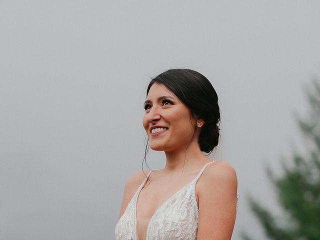 Catalina and Garrett's wedding in Hope, British Columbia 46