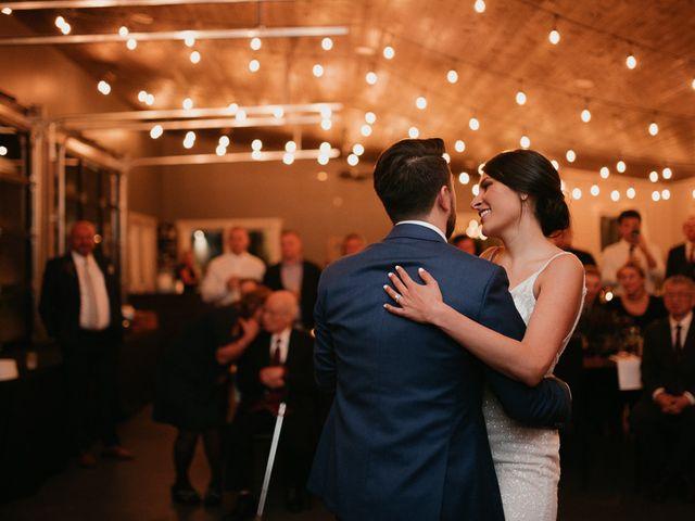 Catalina and Garrett's wedding in Hope, British Columbia 55