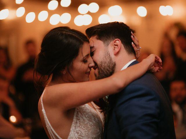 Catalina and Garrett's wedding in Hope, British Columbia 59