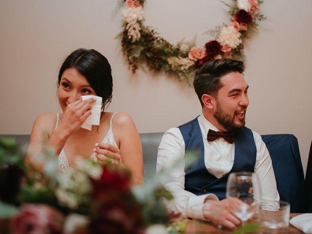 Catalina and Garrett's wedding in Hope, British Columbia 67