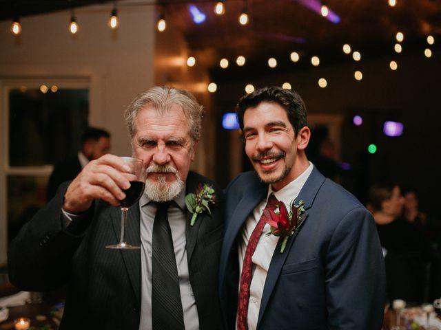 Catalina and Garrett's wedding in Hope, British Columbia 73