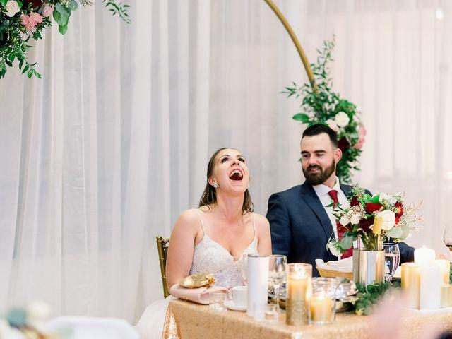 Barbara and Brendan's wedding in Vancouver, British Columbia 103