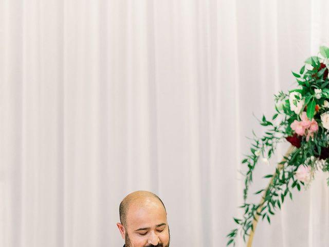 Barbara and Brendan's wedding in Vancouver, British Columbia 105