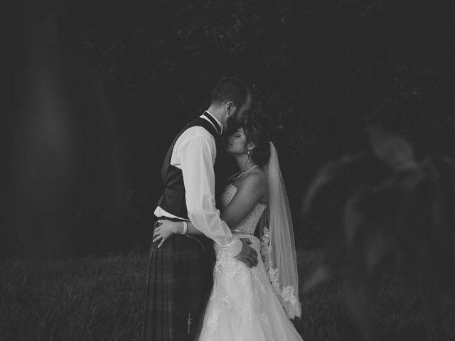 Jory and Brooke's wedding in Williamstown, Ontario 26