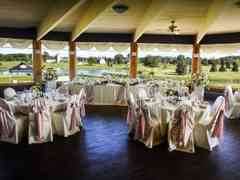 The wedding of Aixa and Oliver 3