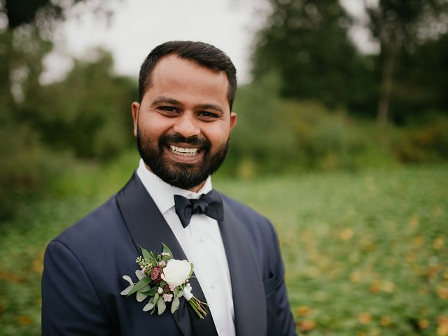 Kathrine and Sukh's wedding in Vancouver, British Columbia 44