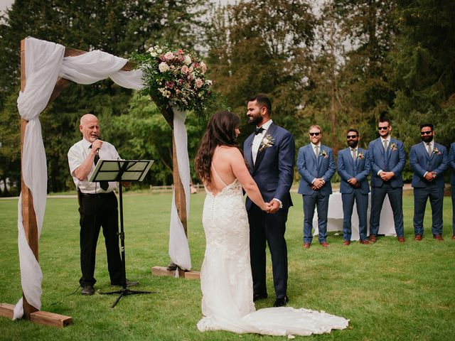 Kathrine and Sukh's wedding in Vancouver, British Columbia 53