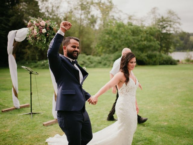 Kathrine and Sukh's wedding in Vancouver, British Columbia 56