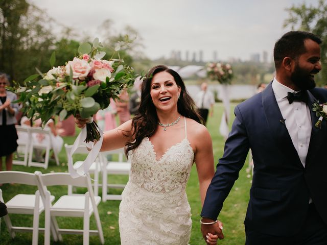 Kathrine and Sukh's wedding in Vancouver, British Columbia 58