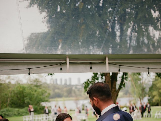 Kathrine and Sukh's wedding in Vancouver, British Columbia 59
