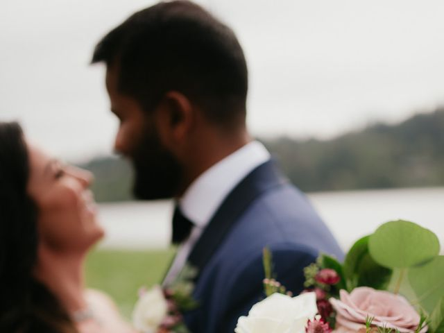 Kathrine and Sukh's wedding in Vancouver, British Columbia 61