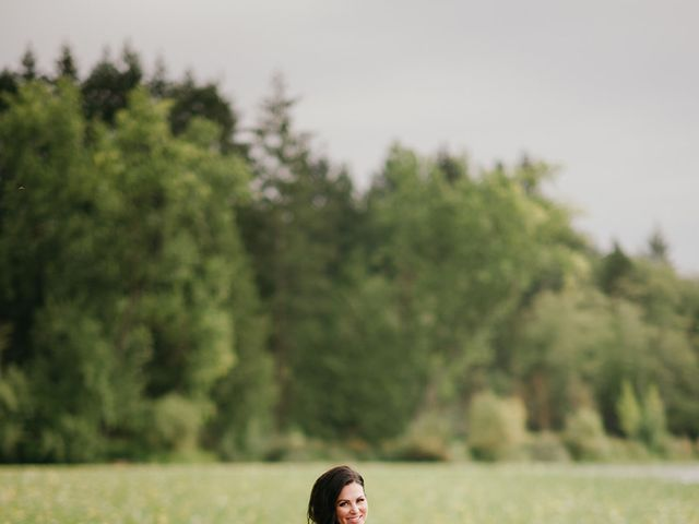 Kathrine and Sukh's wedding in Vancouver, British Columbia 63