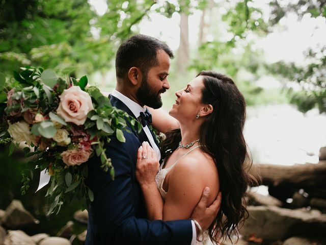 Kathrine and Sukh's wedding in Vancouver, British Columbia 64