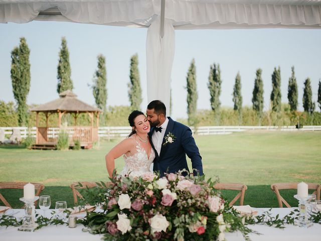 Kathrine and Sukh's wedding in Vancouver, British Columbia 70