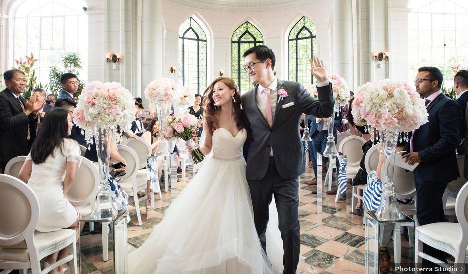 Real Weddings In Ontario