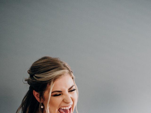 David and Jessica's wedding in Burlington, Ontario 17