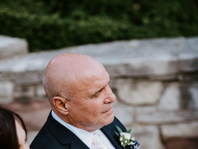 David and Jessica's wedding in Burlington, Ontario 56