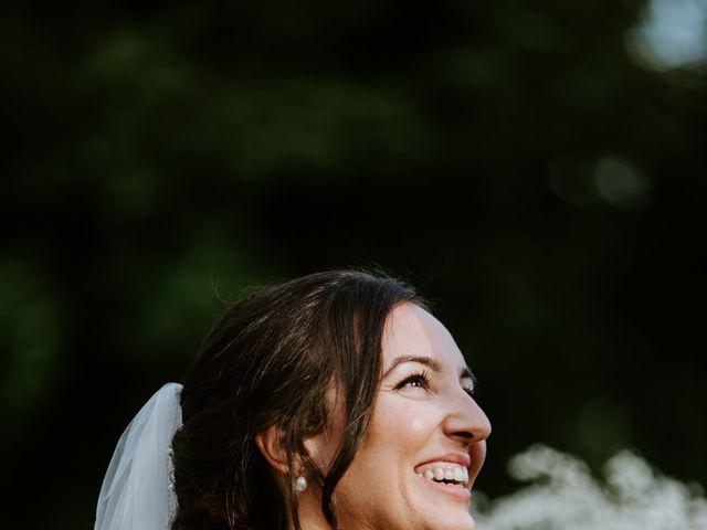 David and Jessica's wedding in Burlington, Ontario 59
