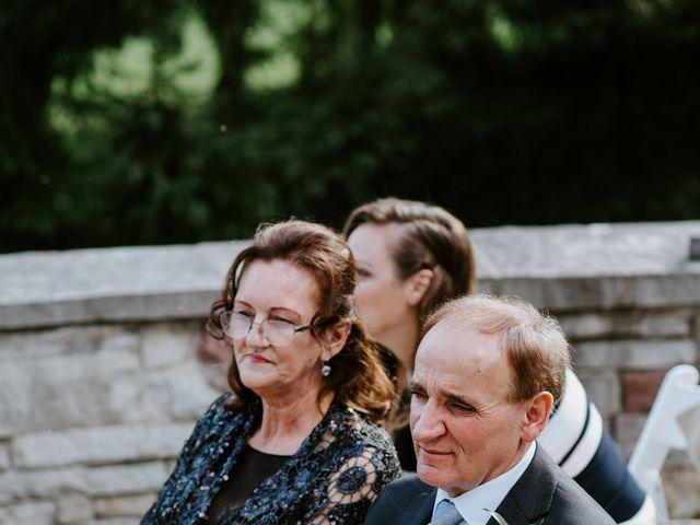 David and Jessica's wedding in Burlington, Ontario 60