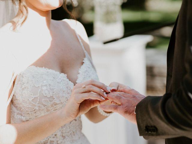 David and Jessica's wedding in Burlington, Ontario 65