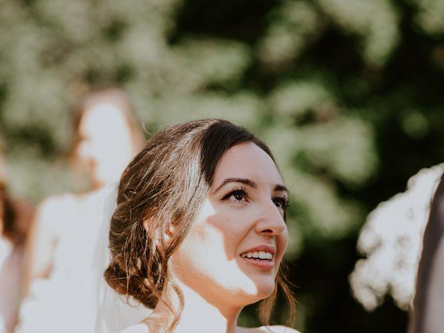 David and Jessica's wedding in Burlington, Ontario 66