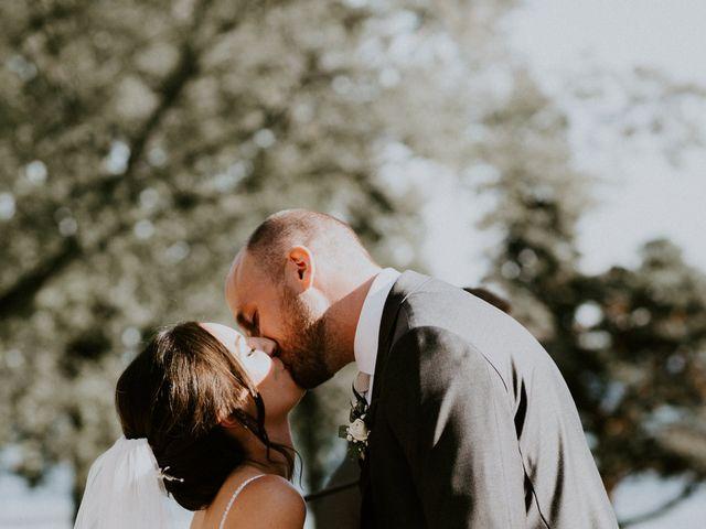 David and Jessica's wedding in Burlington, Ontario 68
