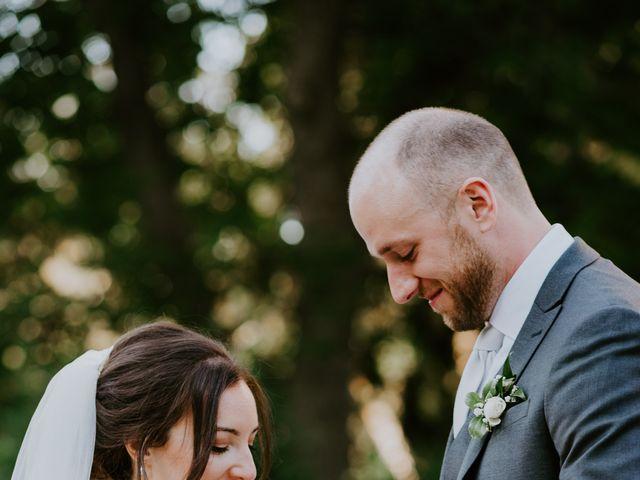 David and Jessica's wedding in Burlington, Ontario 93