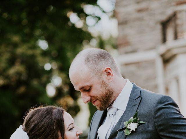David and Jessica's wedding in Burlington, Ontario 94