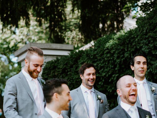 David and Jessica's wedding in Burlington, Ontario 100
