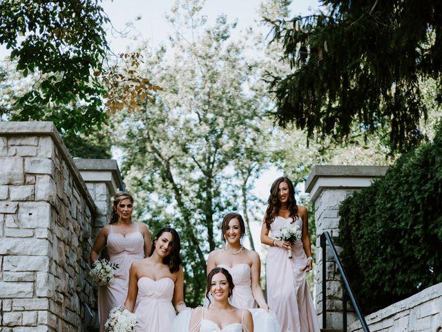 David and Jessica's wedding in Burlington, Ontario 102