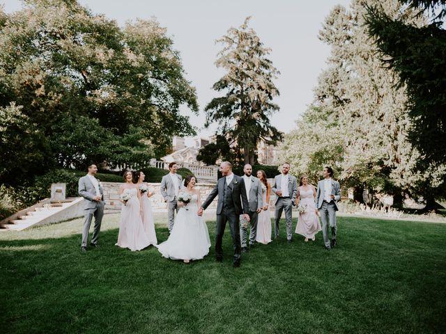 David and Jessica's wedding in Burlington, Ontario 103
