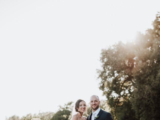 David and Jessica's wedding in Burlington, Ontario 106