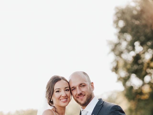 David and Jessica's wedding in Burlington, Ontario 107
