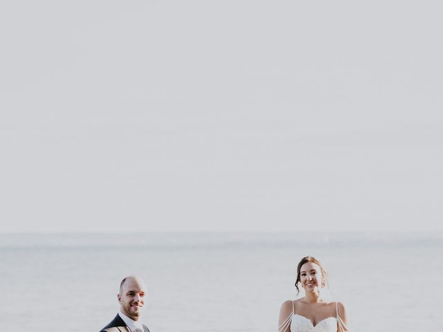 David and Jessica's wedding in Burlington, Ontario 108