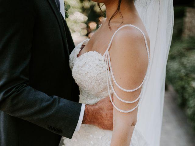 David and Jessica's wedding in Burlington, Ontario 109