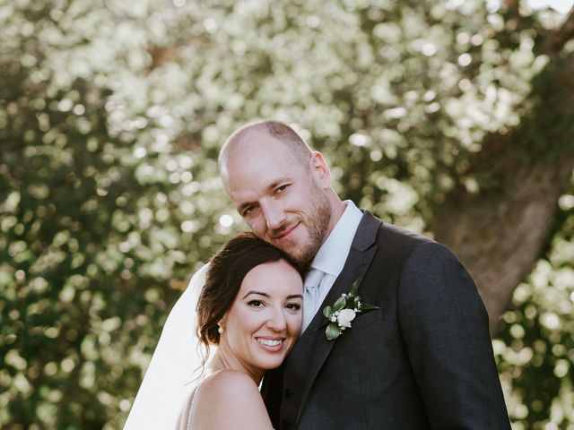 David and Jessica's wedding in Burlington, Ontario 114