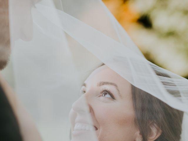 David and Jessica's wedding in Burlington, Ontario 117