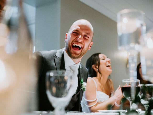 David and Jessica's wedding in Burlington, Ontario 119