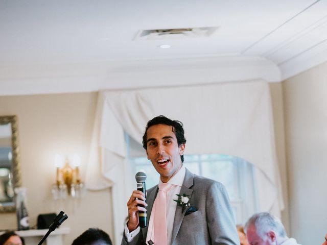 David and Jessica's wedding in Burlington, Ontario 120